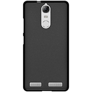 buy popular 50d6e 0aa10 Lenovo k6 power back cover