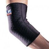LP SUPPORT 724 CA COOLPRENE EXTREME ELBOW SUPPORT-Small
