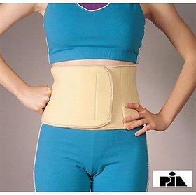 PIA INTERNATIONAL UNISEX 22cm NEOPRENE medium Slimming Belt