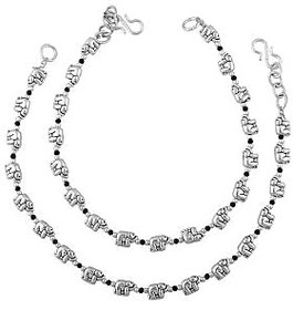 ANKLET Oxdise