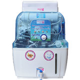 RO With Fruit And Vegetable Purifier