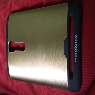 asus zenfone 2 back cover