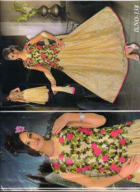 ghagra(dress)