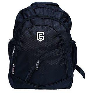 5bac2c30935b Backpacks Shoulder Bags Laptop Bags College bags School Bag Travel Bag Bags  Bag
