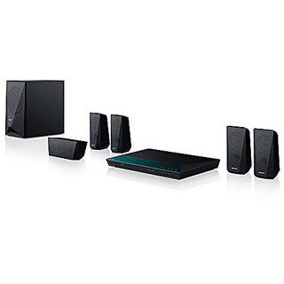 Sony DAV-DZ350 5.1 DVD Home Theatre System
