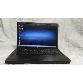Refurbished HP 630 Laptop Intel Core i3, 4GB 320GB, 15 6LED