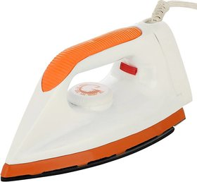 Sahi victoria dry iron-orange