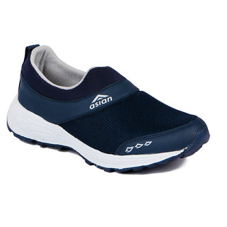Navyamp; Blue Get Slip Running Buy Online Shoes Men Asian On 29Off reCdBQxoWE
