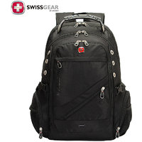 SwissGear Pegasus Travel Laptop Backpack SA1418