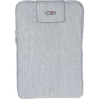 4d88b450b2 Laptop Sleeves & Cases Price List in India 30 June 2019 | Laptop ...