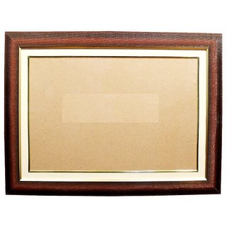 Buy Photo Frame Image Print 12 X 18 Inch Online Get 0 Off