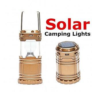 Kudos Solar Magic Lantern