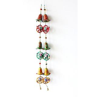 door hanging  sc 1 st  Shopclues & Buy door hanging Online - Get 5% Off