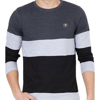 T-Shirt for Men Full Sleeve Fashion