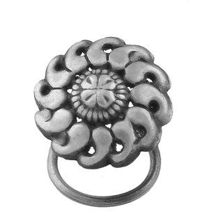 silver shop 92.5 Classic Nose Pins