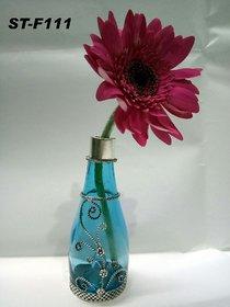 Flower Vase, ST-F111