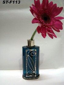 Flower Vase, ST-F113