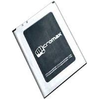 Micromax A110Q 2000 mAh Battery by Micromax