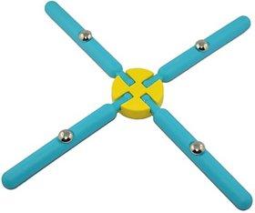 APEX Stick Hot Mate (3PCS)