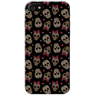 HACHI Pink Perfect Mobile Cover for   7