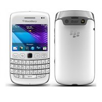 Blackberry Bold 9790 White  Housing Full(body Panel) FREE Home Delivery