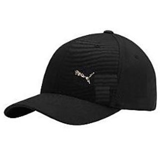 Puma Caps For Men