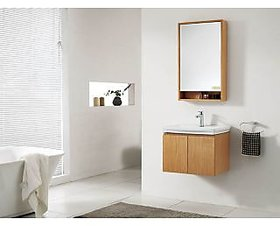 Sanitary Ware Bathroom Fittings Accessories Vanity And Side Cabinets