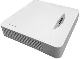 Zicom 4CH Mini DVR