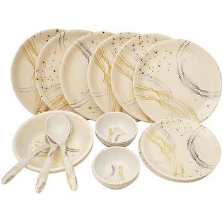 Czar 24 PIC NEW DINNER SET-1001
