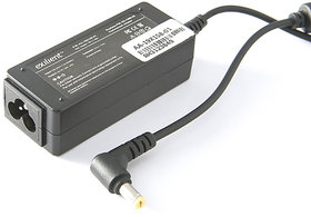 Exilient 30W Acer Mini Notebook Adapter