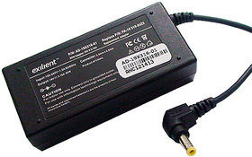 Exilient 60W Dell 19volt X 3.16Amp Adapter