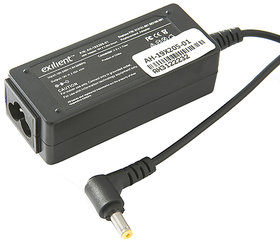 Exilient 40W HP 19volt X 2.05Amp Smart Adapter