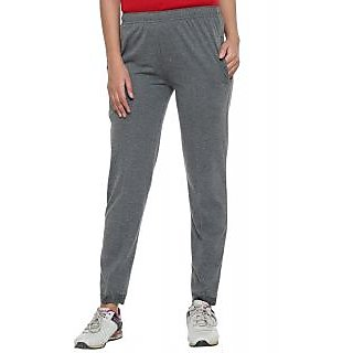 3e369e96 Buy Vimal-Jonney Solid Womens Trackpants Online - Get 67% Off