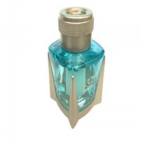 CP Bigbasket Xtra Air Freshener/ Car Perfume (Ocean) 52