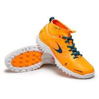 DITA Hockey Shoe - Myth High Footglove