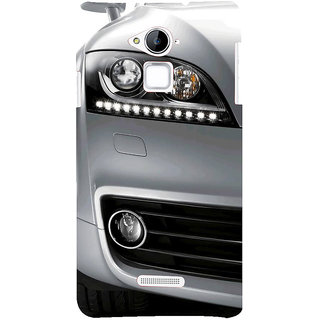 IFasho Designer Back Case Cover For Coolpad Note 3 (Travel Deals To Office Business)