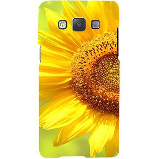 Ifasho Designer Back Case Cover For Samsung Galaxy A3 (2015) :: Samsung Galaxy A3 Duos (2015) :: Samsung Galaxy A3 A300F A300Fu  A300F/Ds A300G/Ds A300H/Ds A300M/Ds ( Unique Wedding Invitations Pyongyang Asansol Nadiad Mandsaur)