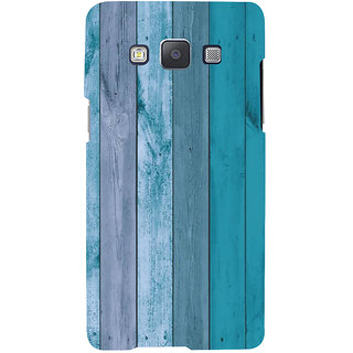 Ifasho Designer Back Case Cover For Samsung Galaxy A7 (2015) :: Samsung Galaxy A7 Duos (2015) :: Samsung Galaxy A7 A700F A700Fd A700K/A700S/A700L A7000 A7009 A700H A700Yd (Yellow Pages Google Translate Wood Planer)