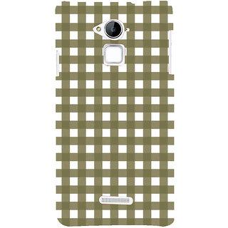 new concept febb4 0e2b5 IFasho Designer Back Case Cover For Coolpad Note 3 (Pthc Amazon Com  Autozone)