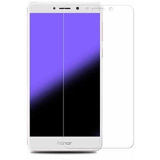 Huawei Honor 6X tempered glass