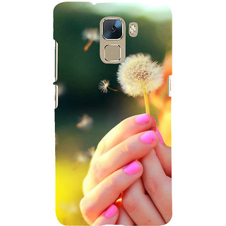 Ifasho Designer Back Case Cover For Huawei Honor 7 :: Huawei Honor 7 (Enhanced Edition) :: Huawei Honor 7 Dual SIM ( Seeking Guys Dating Jewlery Making Indore Hip -Hop Music Rewa)