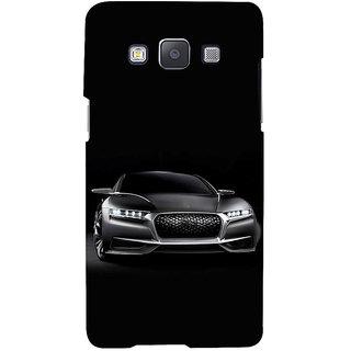 Ifasho Designer Back Case Cover For Samsung Galaxy A7 (2015) :: Samsung Galaxy A7 Duos (2015) :: Samsung Galaxy A7 A700F A700Fd A700K/A700S/A700L A7000 A7009 A700H A700Yd (Travel Deals Las Vegas Software Business)
