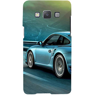 Ifasho Designer Back Case Cover For Samsung Galaxy A7 (2015) :: Samsung Galaxy A7 Duos (2015) :: Samsung Galaxy A7 A700F A700Fd A700K/A700S/A700L A7000 A7009 A700H A700Yd (Tour Island Office Supplies Business)