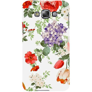 Ifasho Designer Back Case Cover For Samsung Galaxy E7 (2015) :: Samsung Galaxy E7 Duos :: Samsung Galaxy E7 E7000 E7009 E700F E700F/Ds E700H E700H/Dd E700H/Ds E700M E700M/Ds  ( Kitmanchester Dating Kitdrawing Board Kit Board Kit Equipment Kit Gadget)