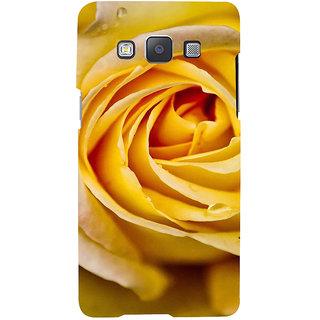 Ifasho Designer Back Case Cover For Samsung Galaxy A7 (2015) :: Samsung Galaxy A7 Duos (2015) :: Samsung Galaxy A7 A700F A700Fd A700K/A700S/A700L A7000 A7009 A700H A700Yd (Designer Saree  Girls Handbags)