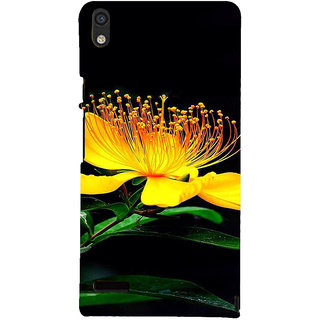 IFasho Designer Back Case Cover For Huawei Ascend P6 (Design Girls  Girls Keychains)