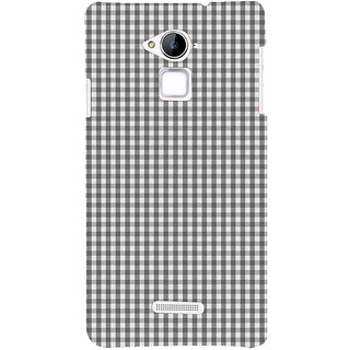 IFasho Designer Back Case Cover For Coolpad Note 3 (Google Search Stories Pic Hunter)