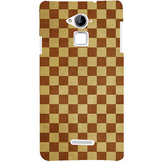 IFasho Designer Back Case Cover For Coolpad Note 3 (Verizon Wireless Product Recalls Toys R Us)