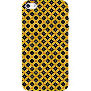 IFasho Designer Back Case Cover For   5 (Motherless Craiglist D Line Modem)