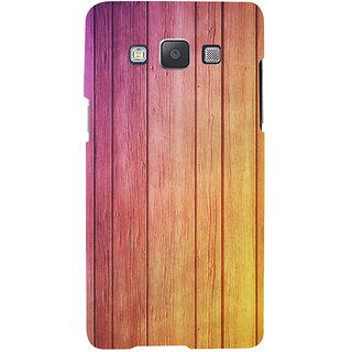 Ifasho Designer Back Case Cover For Samsung Galaxy A7 (2015) :: Samsung Galaxy A7 Duos (2015) :: Samsung Galaxy A7 A700F A700Fd A700K/A700S/A700L A7000 A7009 A700H A700Yd (Astrology Reverse Lookup Wood Saw)
